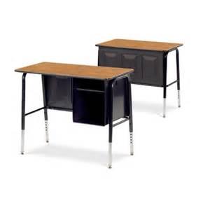 schreibtisch grundschule elementary school desks