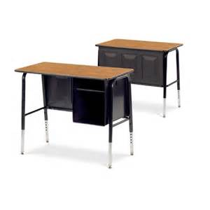 Elementary Desks by Elementary School Desks