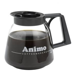 gebruikte koffiemachines koffieapparaten gebruikte koffiemachines