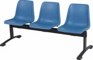 Waiting Room Benches Seating Beam Bench Seating Waiting Room Richardsons Office