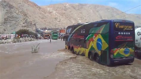peru 2016 youtube buses del per 250 2016 hd youtube