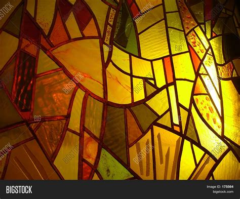 stained glass window templates powerpoint template stained glass window bxffge