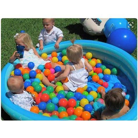 baby haus plastic zwembad hek promotie winkel voor promoties plastic