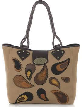Mulberry Radcliffe Canvas Purse mulberry handbags and purses page 10 of 11 purseblog
