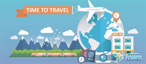 web marketing turistico e travel marketing