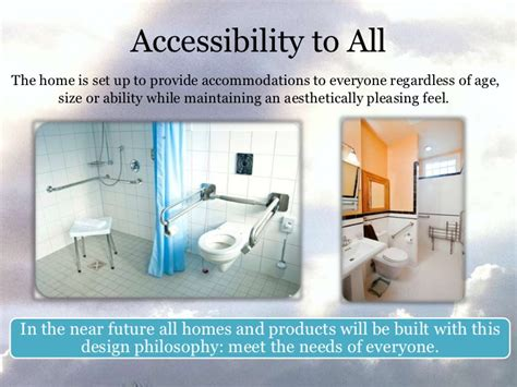 1000 images about universal design and aging in place on northwest accessible design in universal and aging in