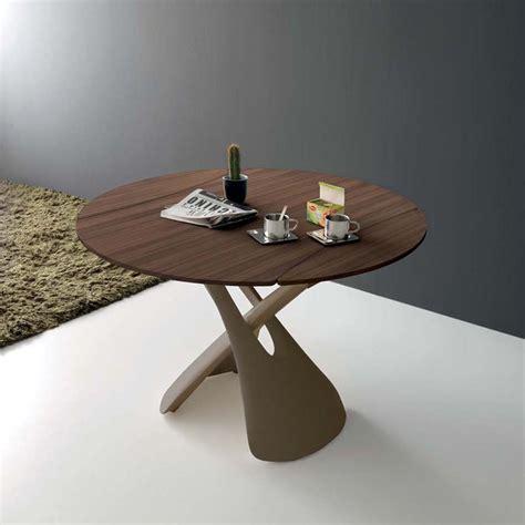tavolo regolabile in altezza tavolo trasformabile e regolabile in altezza rettangolare