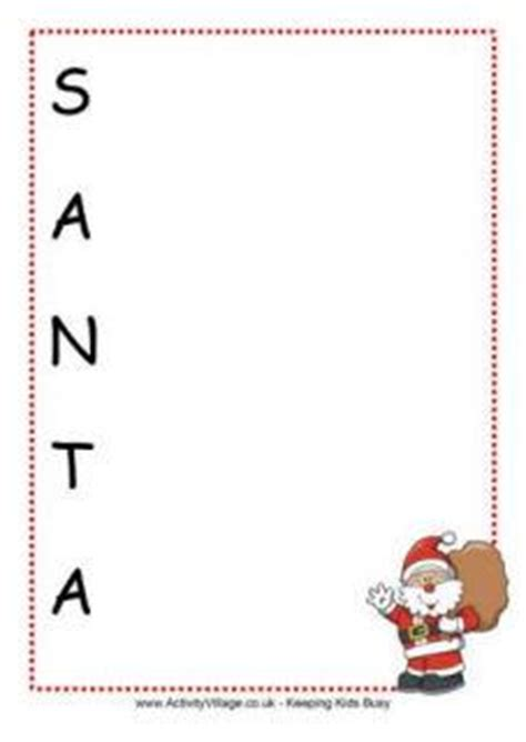 free printable christmas games for elementary students christmas worksheets