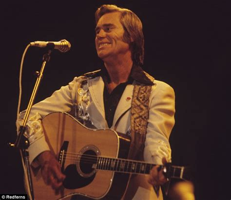 countrymusic videos musicians we lost 27 who died in george jones dies country star dead at 81 after being