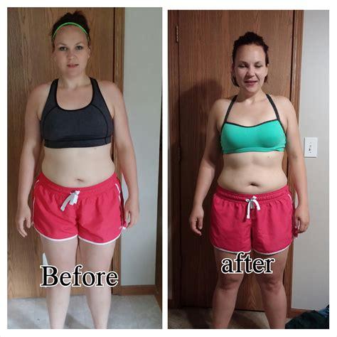 Sugar Detox Weight Loss Results by Horaires Des Repas Pour Maigrir Wrap