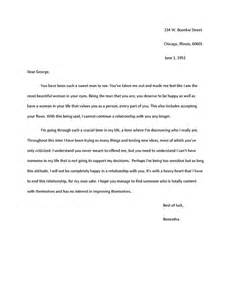 Character Letter A Raisin In The Sun Personal Letter For A Raisin In The Sun Mariana S Webfolio