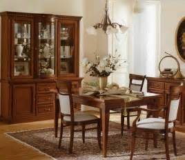 Dining Room Decorating Ideas On A Budget by Dining Room Decorating Ideas For A New Atmosphere
