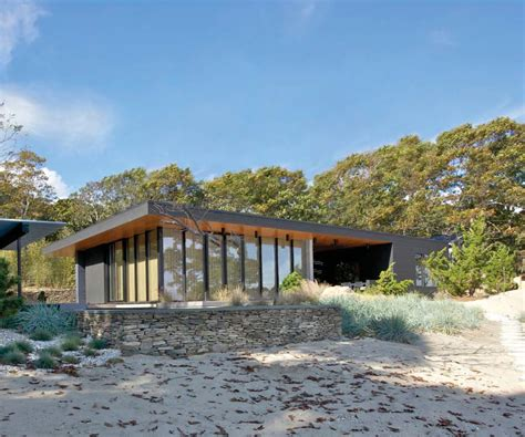 sea side house outstanding seaside house in shelter island ny usa
