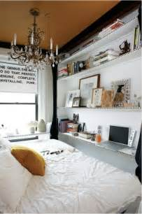 tips small bedrooms: small bedroom ideas the inspired room