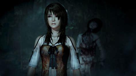 japanese horror the skeletal structure of japanese horror fiction