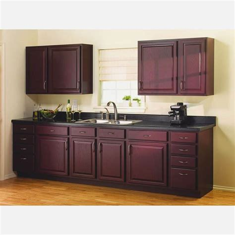 rustoleum kitchen cabinet transformation kit rustoleum kitchen cabinet kit rust oleum transformations