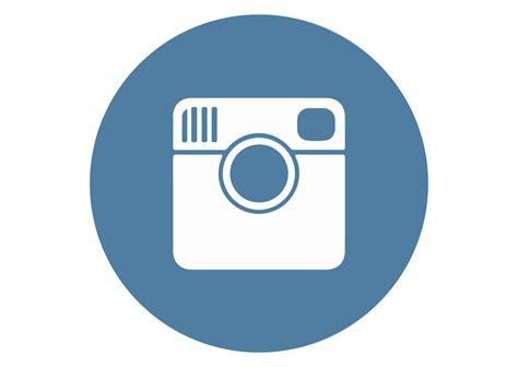 Instagram Logo 1 instagram logo free logo