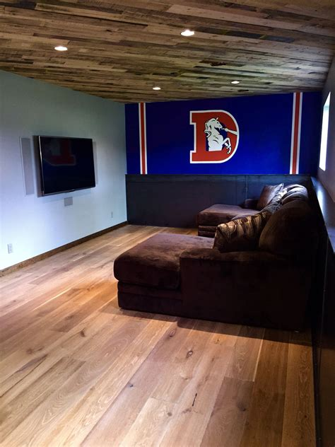 home design denver denver broncos bedroom ideas home design decorating ideas