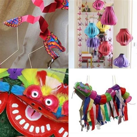 new year craft ideas for babies 80 best images about lesson inspiration on