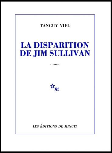 la disparition livraddict la disparition de jim sullivan livraddict