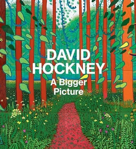 descargar david hockney libro e libro david hockney a yorkshire sketchbook di david hockney