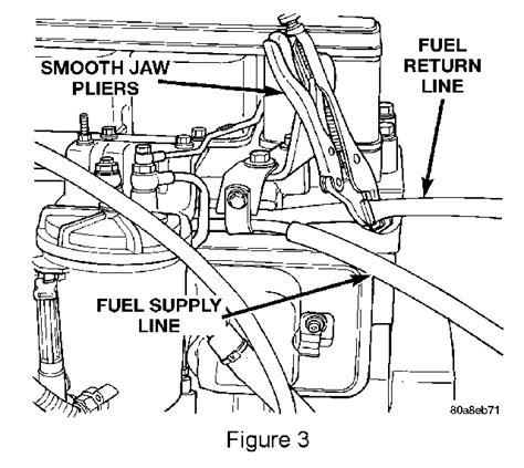 volvo d12a wiring diagram volvo wiring diagram odicis