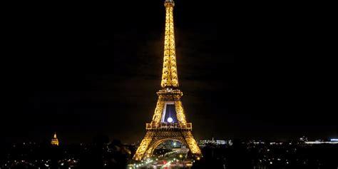 poids de la tour eiffel 278 la tour eiffel aux couleurs du pakistan pourquoi c est non