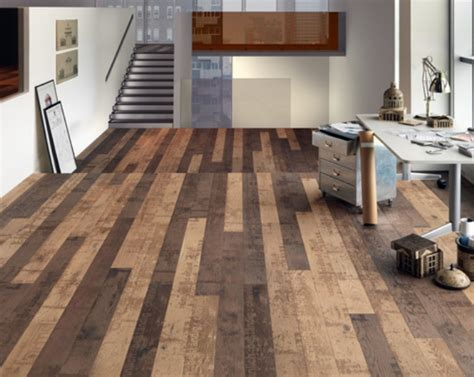 What Is The Best Wood Flooring by Laminate Wood Flooring Installation Contractor Quotes
