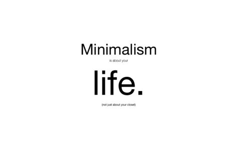 what is minimalism this post is about minimalism tip top lifestyle