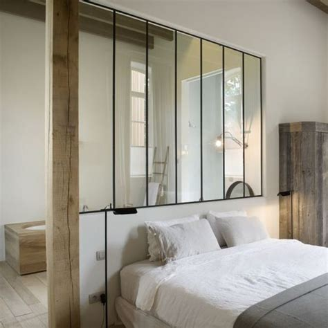 bettdecke für doppelbett bett mit badewanne schlafzimmer design m 246 belideen