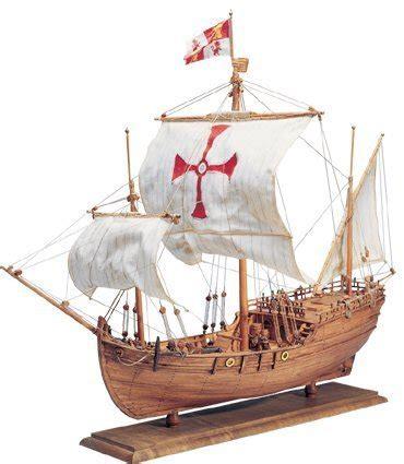 cuantos eran los barcos de cristobal colon las 3 carabelas de col 243 n taringa