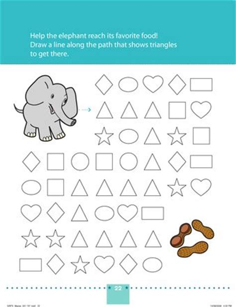 The Elephant Poem Worksheet Answers by An Elephant Worksheets And Elephants On
