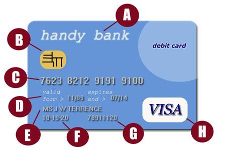 bank name by sort code business academy корпоративный английский язык