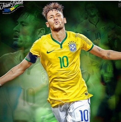 80 best images about neymar jr on pinterest messi 17 best images about neymar jr on pinterest fashion