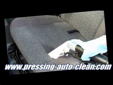 tache siege voiture comment nettoyer ancienne tache de sang sur siege voiture