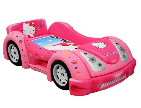 Kasur Mobil Motif harga tempat tidur anak motif mobil murah depo matras