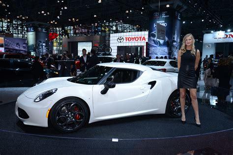 2015 alfa romeo 4c us price