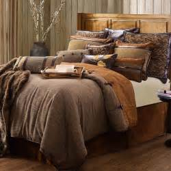 Camo Curtains Highland Lodge Bedding Hiend Accents Rustic Bedding