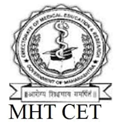Mh Cet Mba Colleges by Mht Cet 2018 Colleges