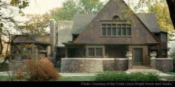 home and frank lloyd wright home studio tour tickets save up to