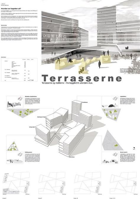 design concept architecture ppt architectural representation picmia