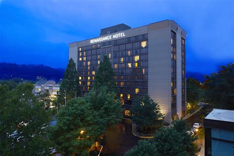 asheville nc friendly hotels photo gallery renaissance asheville hotel downtown