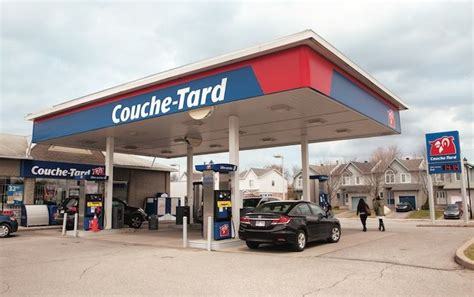 couch tard how couche tard conquered the world starting with a