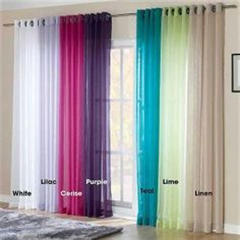 martha stewart curtains kmart martha stewart sheer curtains from kmart curtains