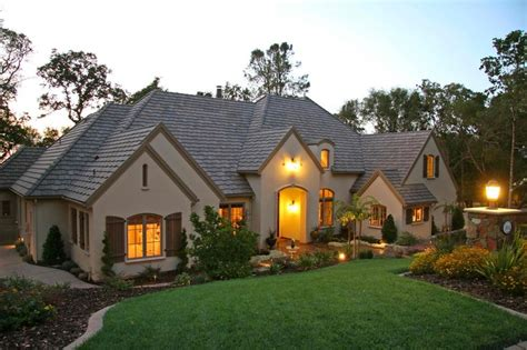 17 best images about exterior paint colors on stucco exterior exterior colors and