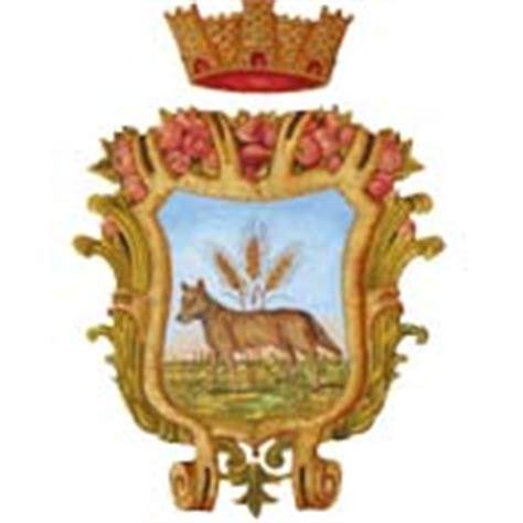 comune di mugnano di napoli ufficio anagrafe comune di villaricca portale the knownledge