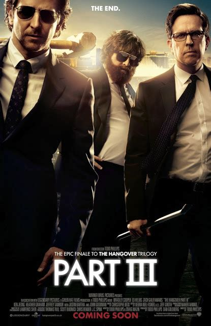 film hangout full movie download free movie download the hangover part iii 2013 cam full