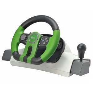 Steering Wheel Joystick 2015 Direct Selling Sale For Xbox One Controller