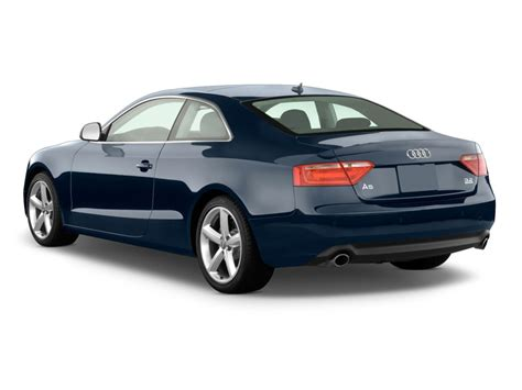Audi A5 2011 by The Gallery For Gt Audi A5 2011 Coupe