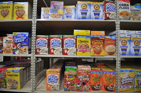 union help children with breakfast the fox valley labor news